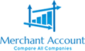 Receive Merchant Account quotes
