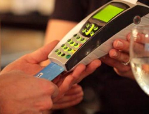 What Is A Merchant Account And How Do They Work?