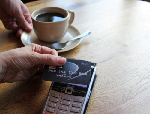 How Much Does a Credit Card Machine Cost?